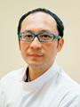嶋 浩人 先生