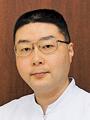 中川 真人 先生
