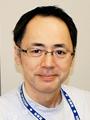 下竹 孝志 先生