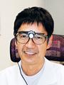 捨田利 俊文 先生