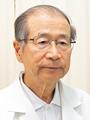 斉藤 建二 先生
