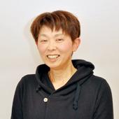 山口美幸さん