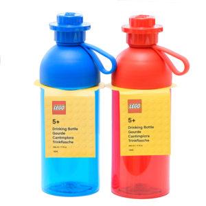 レゴ ハイドレーションボトル