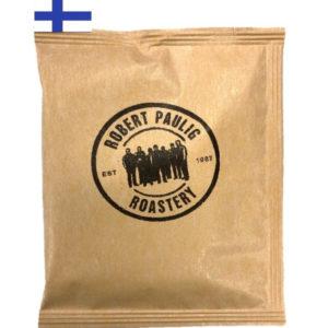 フィンランドのおなかコーヒー